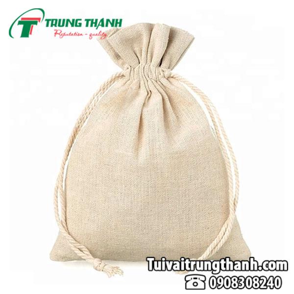 tui-vai-day-day-rut-xoe-mieng-11