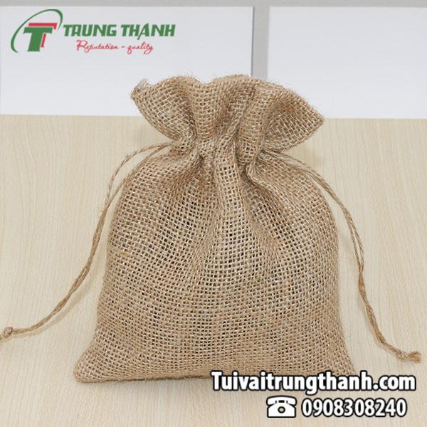 tui-vai-day-day-rut-xoe-mieng-12