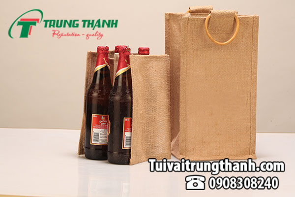 tui-vai-day-dung-ruou-11