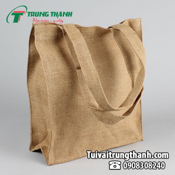 tui-vai-day-khong-in-hinh-1