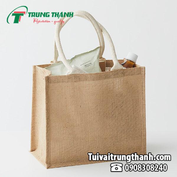 tui-vai-day-khong-in-hinh-5