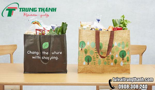 tui shopping 03