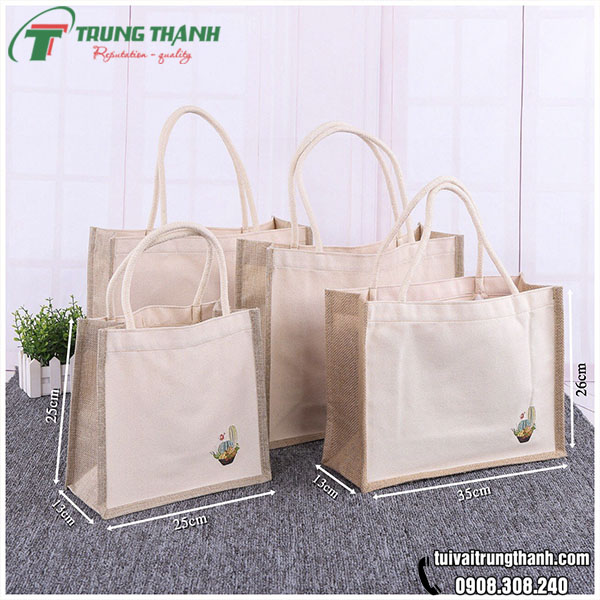 tui shopping 06