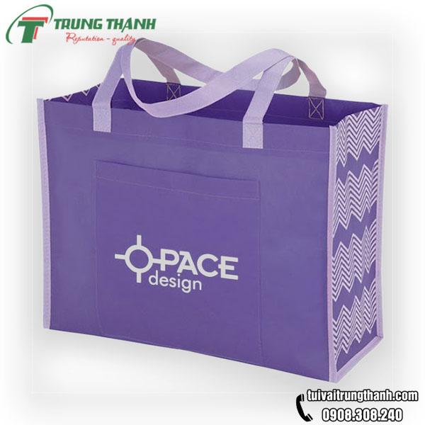 tui shopping 10